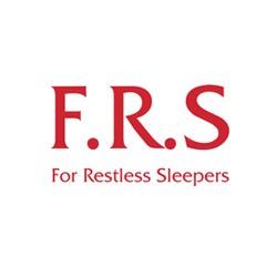 F.R.S