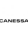 CANESSA