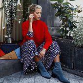 Preciosa @caarliinaa_ con look de @yoweworld .,si quieres que te aconsejemos ....pásate por @yoweworld y estudiaremos tu estilo para poder sacarte el mayor partido posible.,no dudes en pedirnos cita!!!! #styleinspiration #fashionblogger #estilopersonalizado
