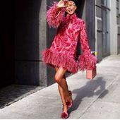 Nueva incorporación de @16arlington para @yoweworld !! Vestidos llenos de glamour💕💕💕💕💕💕💘💘💘www.yoweonline.com