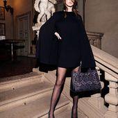 Vestido de @sarabattaglia para @yoweworld ( modelo en tienda en color camel) Vístete con glamour eligiendo prendas diferentes!! @yoweworld @yowebeauty  síguenos en www.yoweonline.com